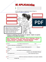 Aplica_ Sistema Digestivo