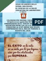 Presentacion Estreptococcus agalactiae.pptx