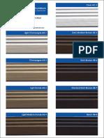 Colornodic-Chart.pdf