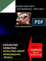 PENGUKURAN-EPIDEMIOLOGI_lgkp