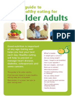Older-Adult-Guide.pdf