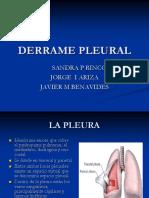 Derrame Pl