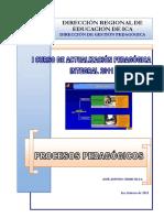 Procesos_Pedagogicos.pdf
