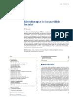 Kinesiterapia de las paralisis faciales.pdf