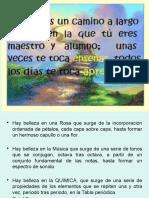 Periodicidad quimica 2017-1.pptx