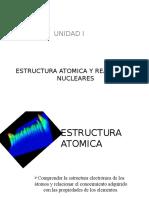 Clase Estructura atomica  2017-1.pptx