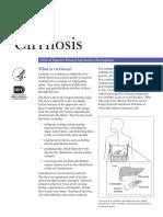 CirrhosisFS_508.pdf