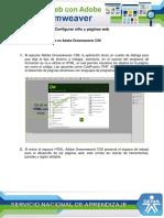 1 Entorno de Trabajo DW6.pdf
