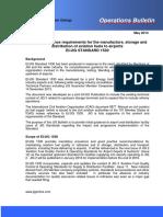 Bulletin 68.pdf
