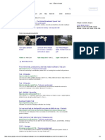 test - Căutare Google.pdf