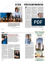 cerveceros_poderynegocios.pdf
