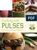 PC Cooking With Pulses Web-ready Spreads