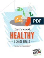 school-food-cookbook.pdf