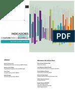 Resumen Analitico Iucd Peru Web 1