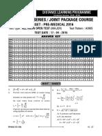 AIIMS ans 17.pdf