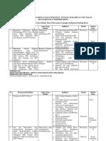 T_PD_1204717_Appendix (1)
