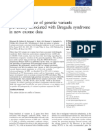 Risgaard Et Al-2013-Clinical Genetics
