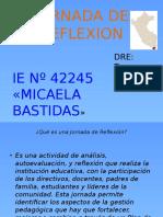 JORNADA DE REFLEXION.pptx