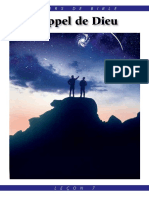 cours-de-bible-lecon-7 - l'Appel de Dieu.pdf