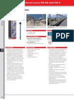 FIS SB with FIS A C2014.pdf