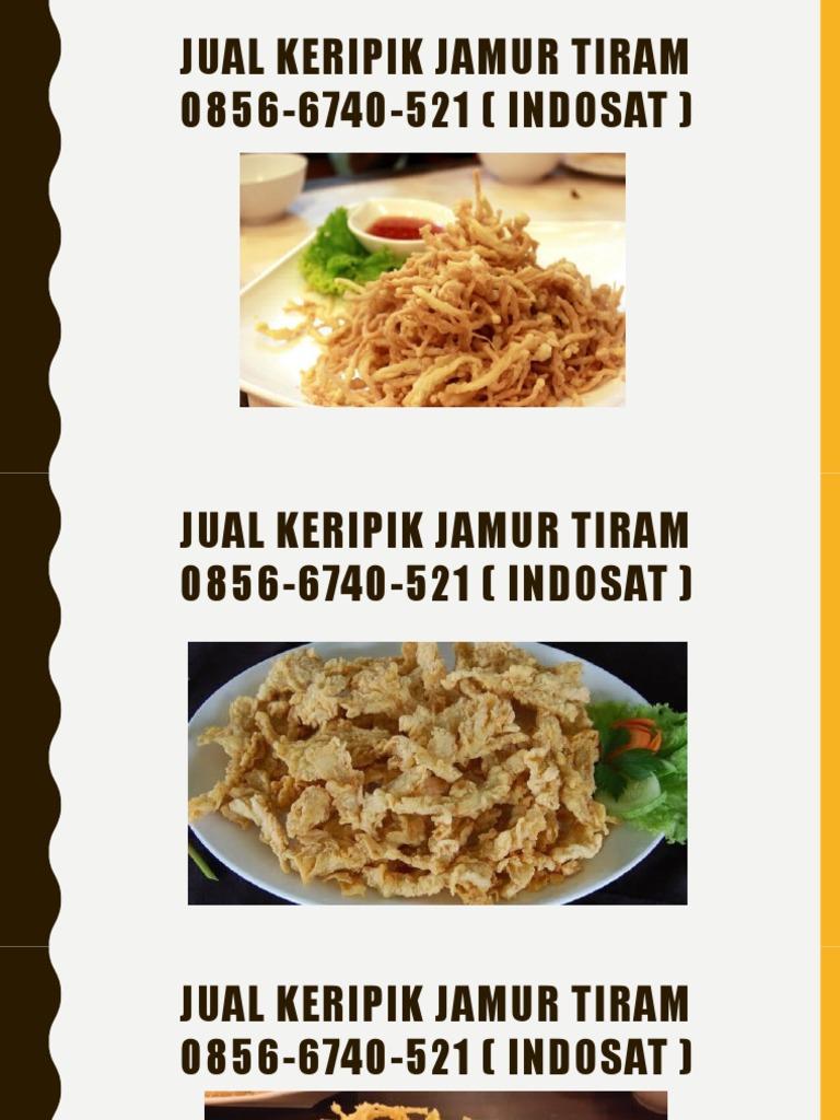 Jual Info Dan Review Keripik Jamur Tiram Welcome To Produk Ukm Bumn Kripik Kripixx Jamoer Surabaya Kiloan 0856 6740 521 Indosat