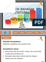 materi-statistika-smp-131002152523-phpapp01.ppsx