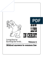 New Life in Christ_Vol04_Engl_Teacher Guide