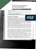 Cap.5_Teora-2008.pdf