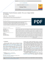 nair2014_2.pdf