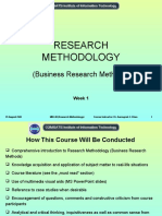 ResearchMethodology_Week01