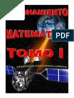 104518862-RAZONAMIENTO-MATEMATICO-PREUNIVERSITARIO.pdf