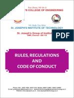 st joseph_AGA (1).pdf