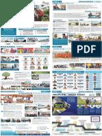 DACE TIMES 2017.pdf