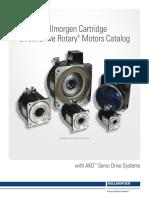 Cartridge DDR Catalog en-US RevB