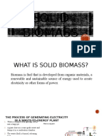 Solid Biomass 2.0 (1)