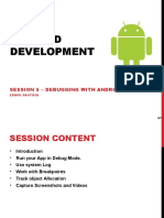 androiddevlopment-session5-160204093350