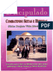 Combatendo Seitas e Heresias-Édino Melo - FERRAMENTA.pdf