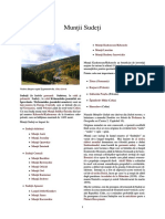 Munții Sudeți.pdf