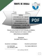 vxfvcxomgz.pdf