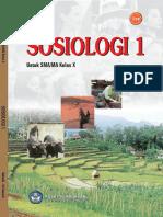 Sosiologi_1_Kelas_10_Suhardi_Sri_Sunarti_2009