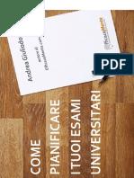 Pianificare Esami EfficaceMente 2.PDF