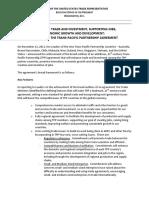 Report by USTR Nov2011 - Outlines of TPP.pdf