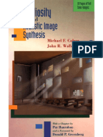 Radiosity and Realistic Image.pdf