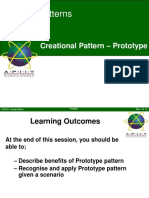 06-2 Creational Pattern - Prototype (1).pdf
