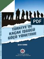 3 Turkiyede Kacak Isgucupdf None FN14