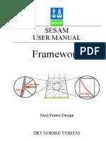 Framework UM