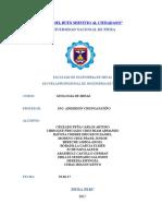 Evaluacion de Yacimientos.pdf