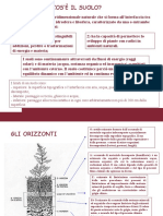 13_chimica Del Suolo