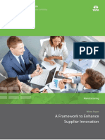 Framework-Enhance-Supplier-Innovation-0615-1.pdf