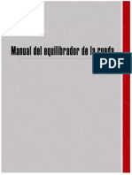 User Manual Cb910x